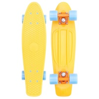 Penny Skateboard Complete 22 High Vibe