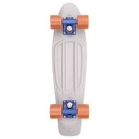 Penny Skateboard Complete 22 Stone Forest