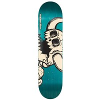 Toy Machine Skateboard Deck Vice Dead Monster 8.25