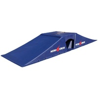Nitro Circus Mini Airbox Ramp Set