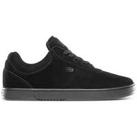 Etnies Kids Skate Shoes Joslin Black Black