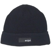 Enjoi Beanie Best Ever Black