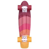 Penny Skateboard Complete 22 Rise