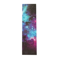 ENVY SCOOTER GRIP TAPE - GALAXY - E
