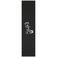 Ethic Scooter Grip Tape Black Super Grippy