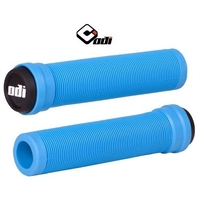 Odi Scooter Grips Light Blue