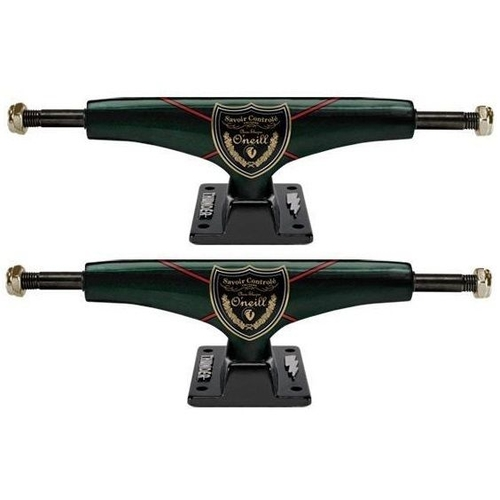 Thunder Skateboard Trucks 149 Hollow Lights O'Neill Set Of 2 Trucks